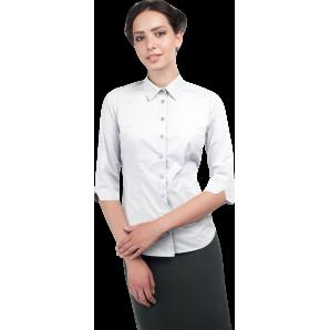 Блузка женская Basel белый